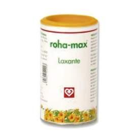 Roha Max 130 G