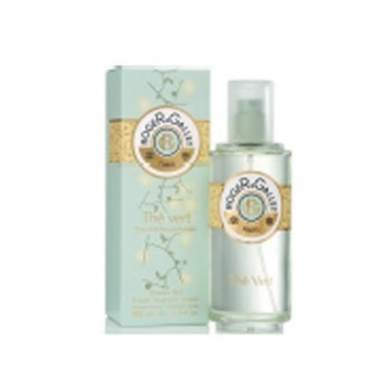Roger & Gallet Eau de Cologne The Verde 30Ml EN