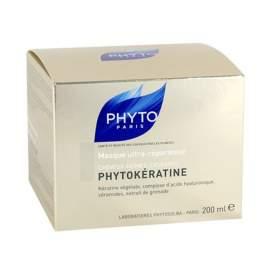 Phytokeratine Mascarilla Reparadora 200Ml