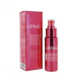 Lierac Magnificence Serum Rouge 50ml