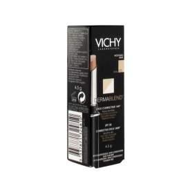 Vichy Dermablend Stick Corrector 14H 15 Opal