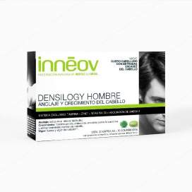 Inneov Densilogy Homem 30 Cap + 30 Comp