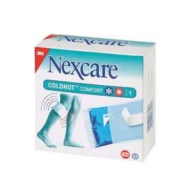 Nexcare Frio / Calor Coldhot Bolsa Comfort 10 X 26,5 Cm