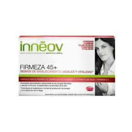 Inneov Antiage Firming 40 Tablets
