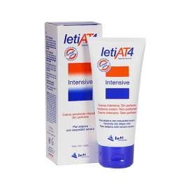 Leti AT4 Intensive 100Ml