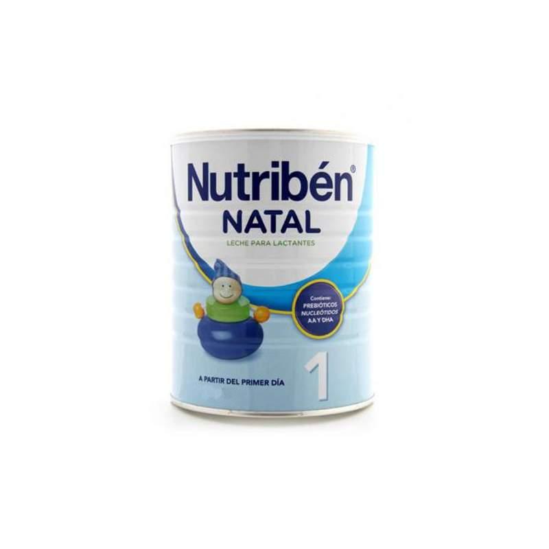 comprar nutriben natal online