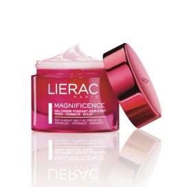 Lierac Magnificence Gel-Crema 30Ml