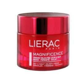 Lierac Magnificence Crema 30Ml