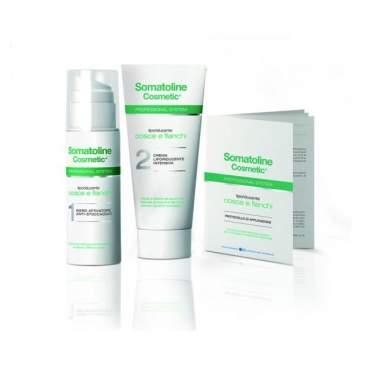 Somatoline Professional System 350Ml