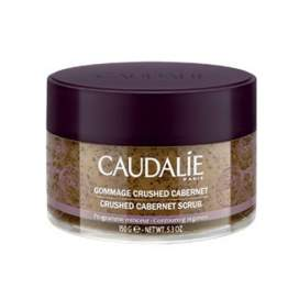 Caudalie Gommage Crushed Cabernet 150G BR