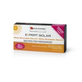 Forte Pharma Expert Solar 56 Comp