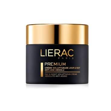 Lierac Premium 50ml BR
