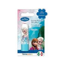 Labial Frozen Elsa 4,8G