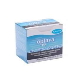 Optava Ud 0,4 Ml 30 Viales Monodosis