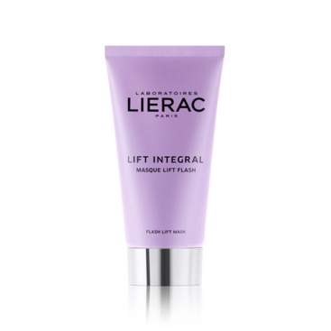 Lierac Lift Integral Mascarilla 75Ml