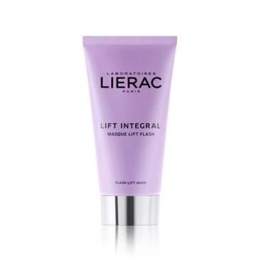 Lierac Lift Integral Mascarilla 75Ml