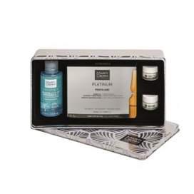 Martiderm Cofre Platinum Box Photo-Age 10 Amp + Sol Micelar 75Ml + Regalo