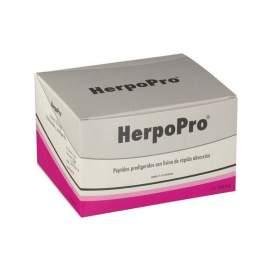 Herpopro 20 Sobres 8gr