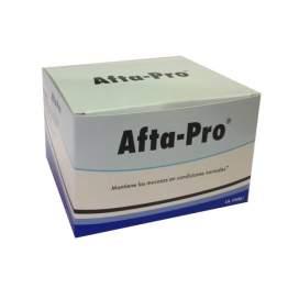 Afta-Pro 20 sobres