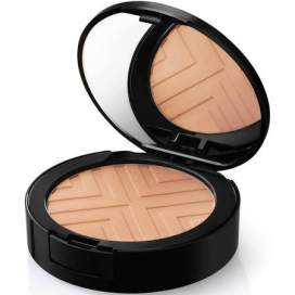 Vichy Dermablend Covermatte Polvo Compacto 9,5G SPF25 35 Sand