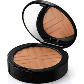 Vichy Dermablend Covermatte Polvo Compacto 9,5G SPF25 55 Bronze