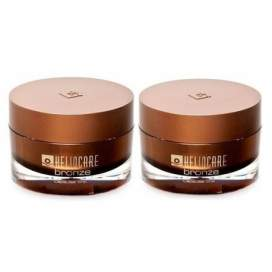 Heliocare Bronze Duplo 2x30 Capsulas
