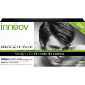 Inneov Densilogy Homem 90 Cap + 90 Comp (Triplo)