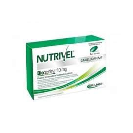 Nutrivel 30 comprimidos