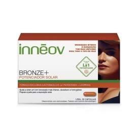 Inneov Bronze+ 30 Capsulas