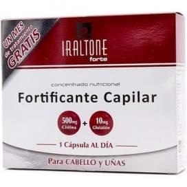 Iraltone Forte 2x60 Capsulas 1 mes gratis