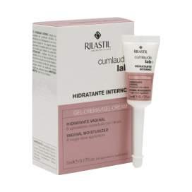Cumlaude Hidratante Interno Monodosis 6 Ml 6 U