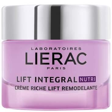 Lierac Lift Integral Crema Rica Nutri 50Ml