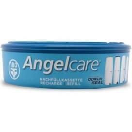 Angel Care Recambio Contenedor Pañales