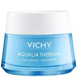 Vichy Aqualia Thermal Gel-Crema 50Ml