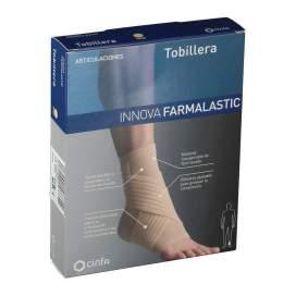 Tobillera Farmalastic Innova T- M