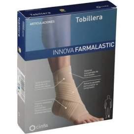 Tobillera Farmalastic Innova T- G