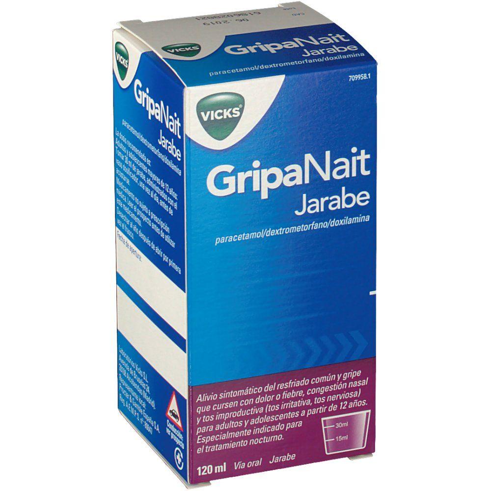 ibuprofeno para la fiebre adultos