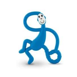 Mordedor Dancing Monkey Azul