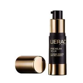 Lierac Premium Yeux Olhos 15ml BR