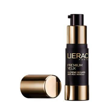 Lierac Premium Yeux Ojos 15ml
