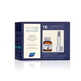 Phyto Phytonovatrix 12 Viales