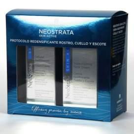 Neostrata Skin Active Cellular Restoration 50G + Triple Firming Neck Cream 80G