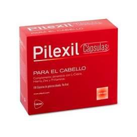 Pilexil Anti-Queda 150 Capsulas