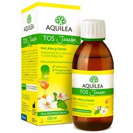 Aquilea Tos 150 Ml