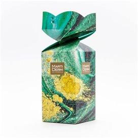 Martiderm Cracker Get Ready to Glow Verde