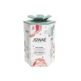 Jowae Pack Anti-rugas (Creme anti-rugas ligeira 40Ml + Água Hidratante 50Ml)