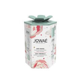 Jowae Pack Anti-Wrinkle (Anti-Wrinkle Light Cream 40Ml + Moisturizing Water 50Ml)