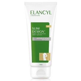 Elancyl Cellu-Slim 45 Anticelulitis 200Ml