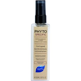 Phyto Specific Spray Rizos 150Ml Curl Legend