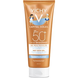 Vichy Normaderm Teint Fondo Maquillaje Antiimperfecciones 30ml 35 Sand BR
